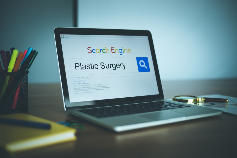 A New Perspective on Plastic Surgery
