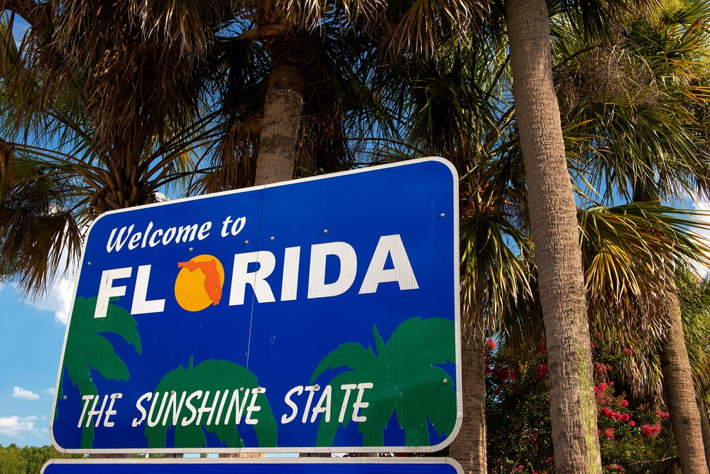 Florida Attempts Discount Surgery Crackdown