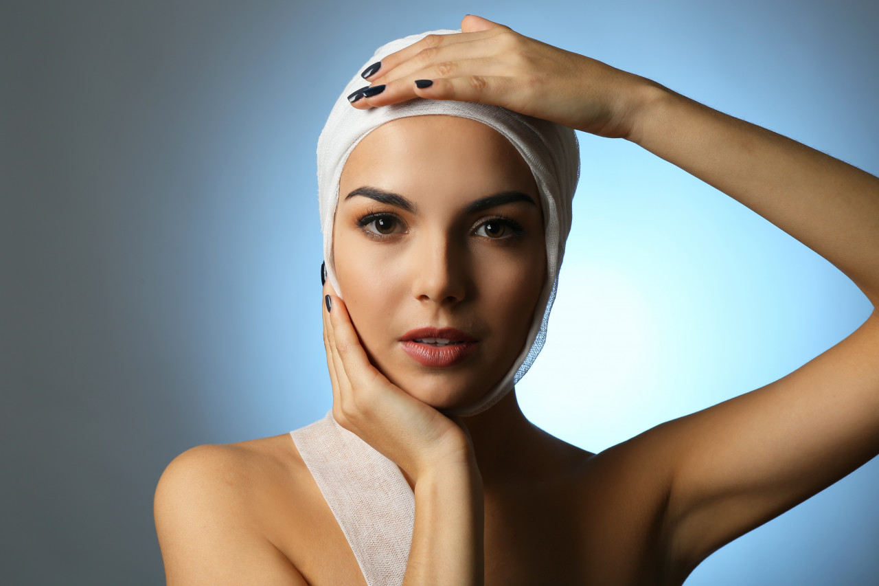 Recovery is An Important Part of Any Plastic Surgery Procedure