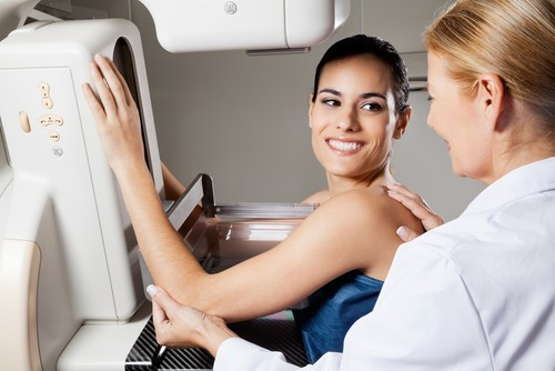 New Study Links Breast Augmentation, Breast Cancer Tumor Size