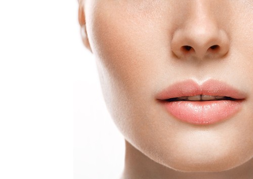 Lip-Lifts Are the New Trend in Plastic Surgery
